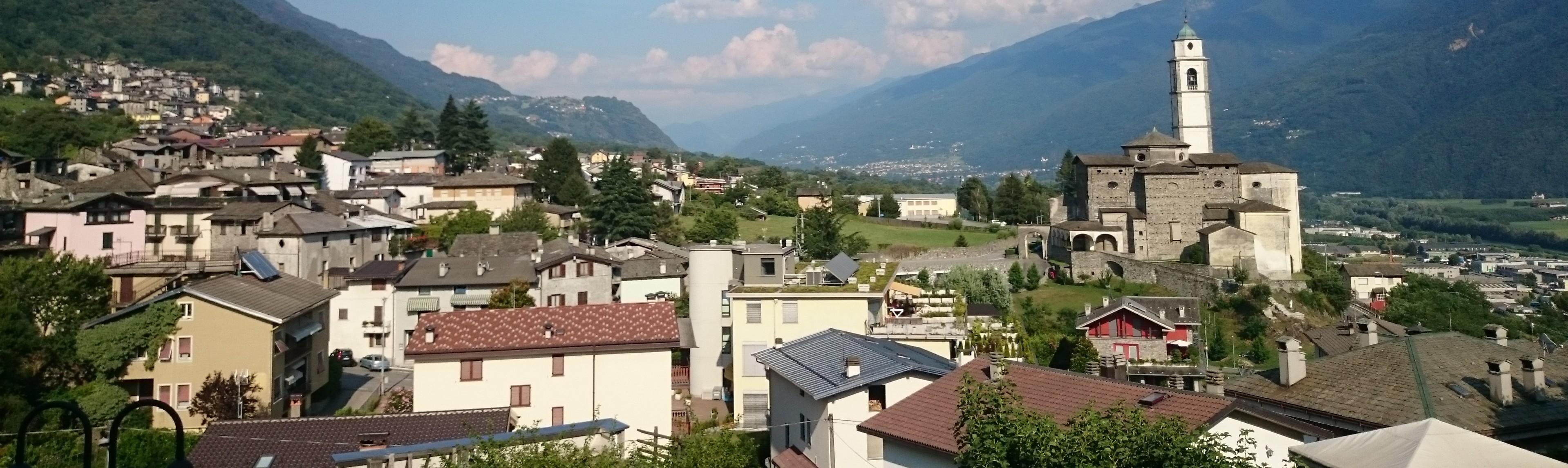 Berbenno_di_Valtellina