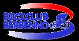Biciclub Berbenno