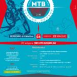 Circuito dei Mulini 2016